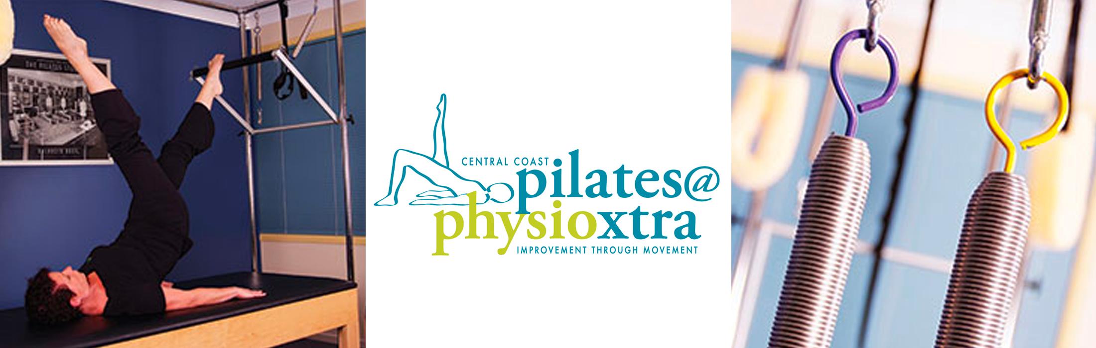 pilates_main